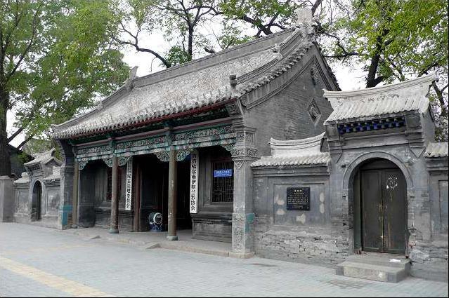一拖(黑龙江)东方红产业园