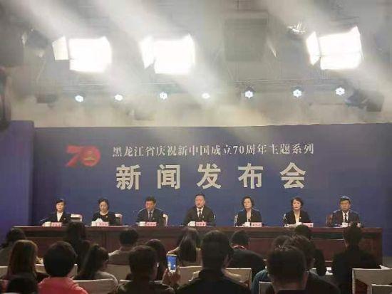 http://www.hljold.org.cn/caijingfenxi/249938.html