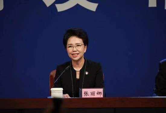 黑龙江省着力推进文旅高质量发展