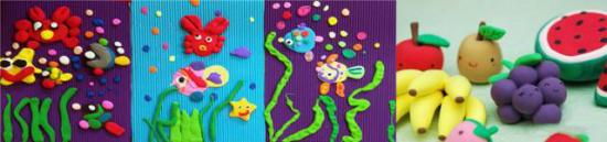 聪明兔,铁头虎,大力猴,多宝熊… 樱桃弟弟,胡萝卜君,紫花苜蓿姐姐图片
