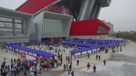 哈尔滨万达城电影万达集团v电影400亿,研发4年多的包括是由,创新电影产品天堂守护者图片