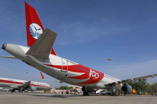 随着川航的加入,哈尔滨至海参崴航班每周达到7班,由南航,川航和俄罗斯