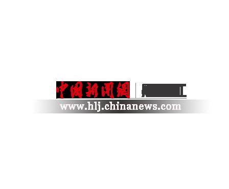 香港新增新冠肺炎確診病例1例 累計確診11704例